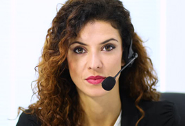 CALL CENTRE MANAGEMENT SYSTEM